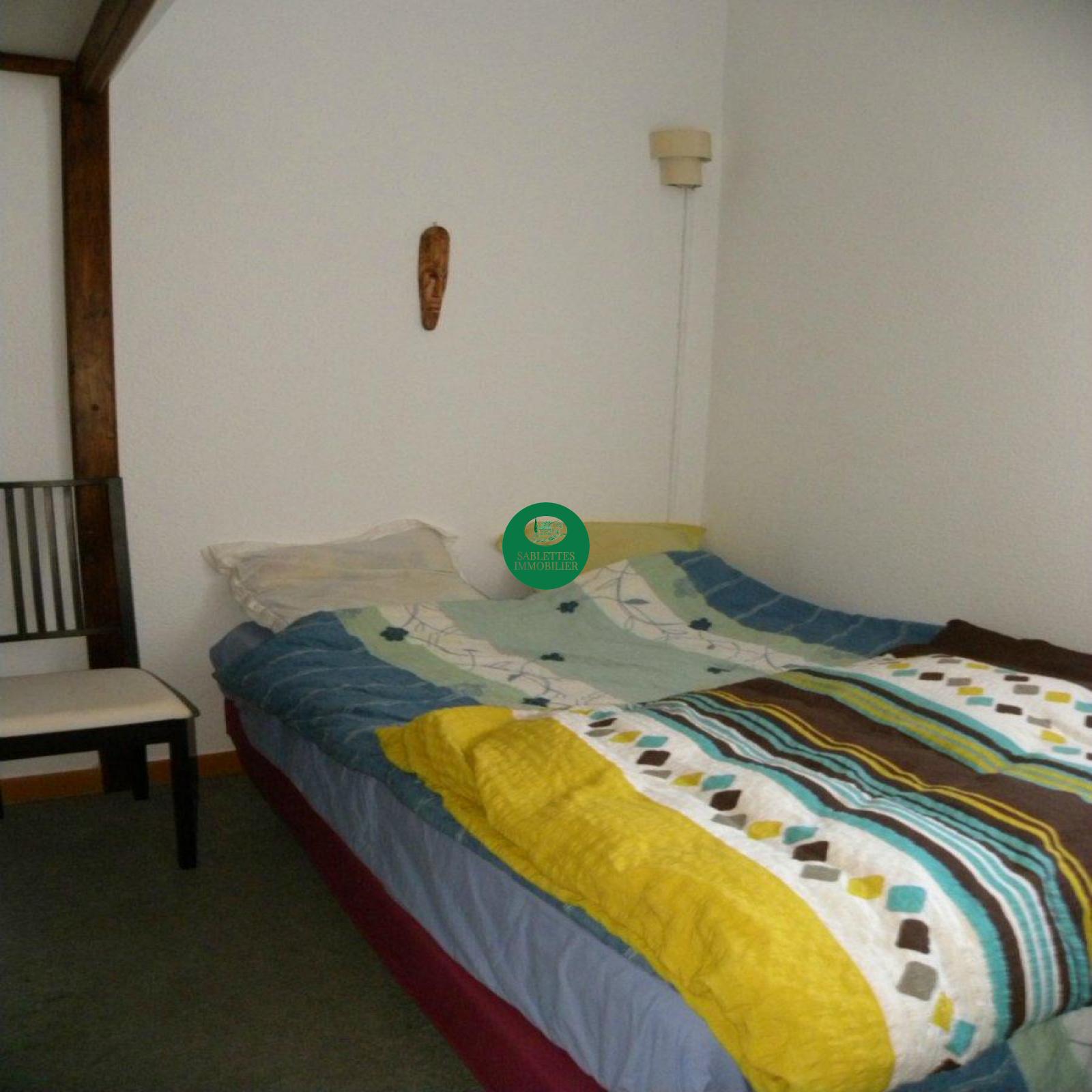 Image_4, Appartement, Saint-Mandrier-sur-Mer, ref :2072
