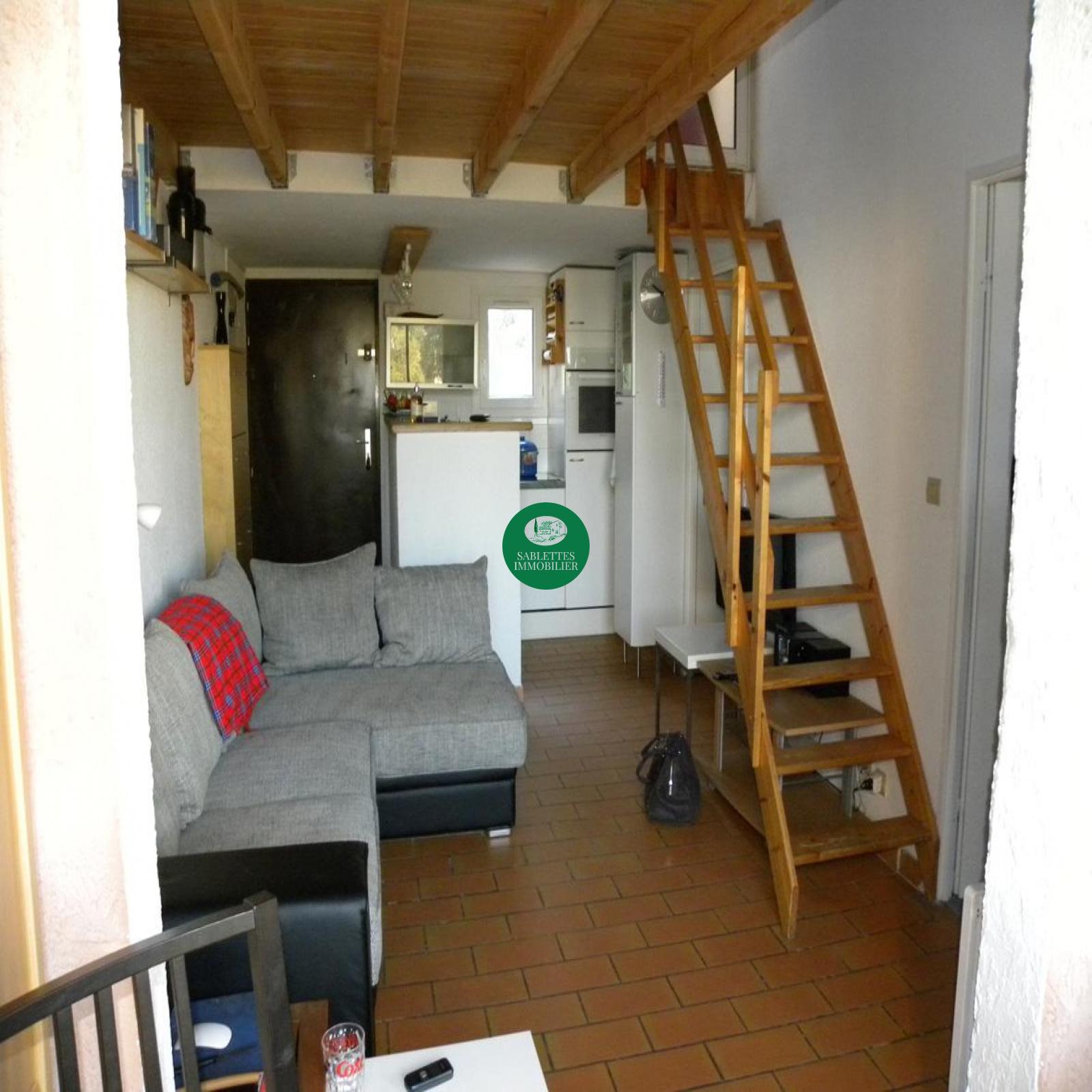Image_3, Appartement, Saint-Mandrier-sur-Mer, ref :2072