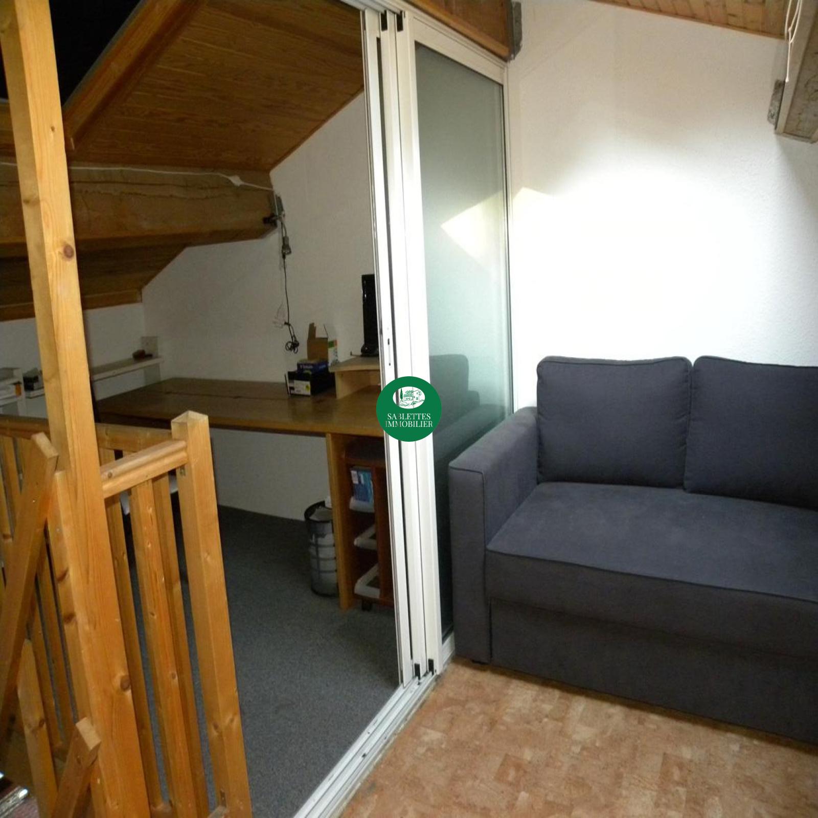 Image_8, Appartement, Saint-Mandrier-sur-Mer, ref :2072