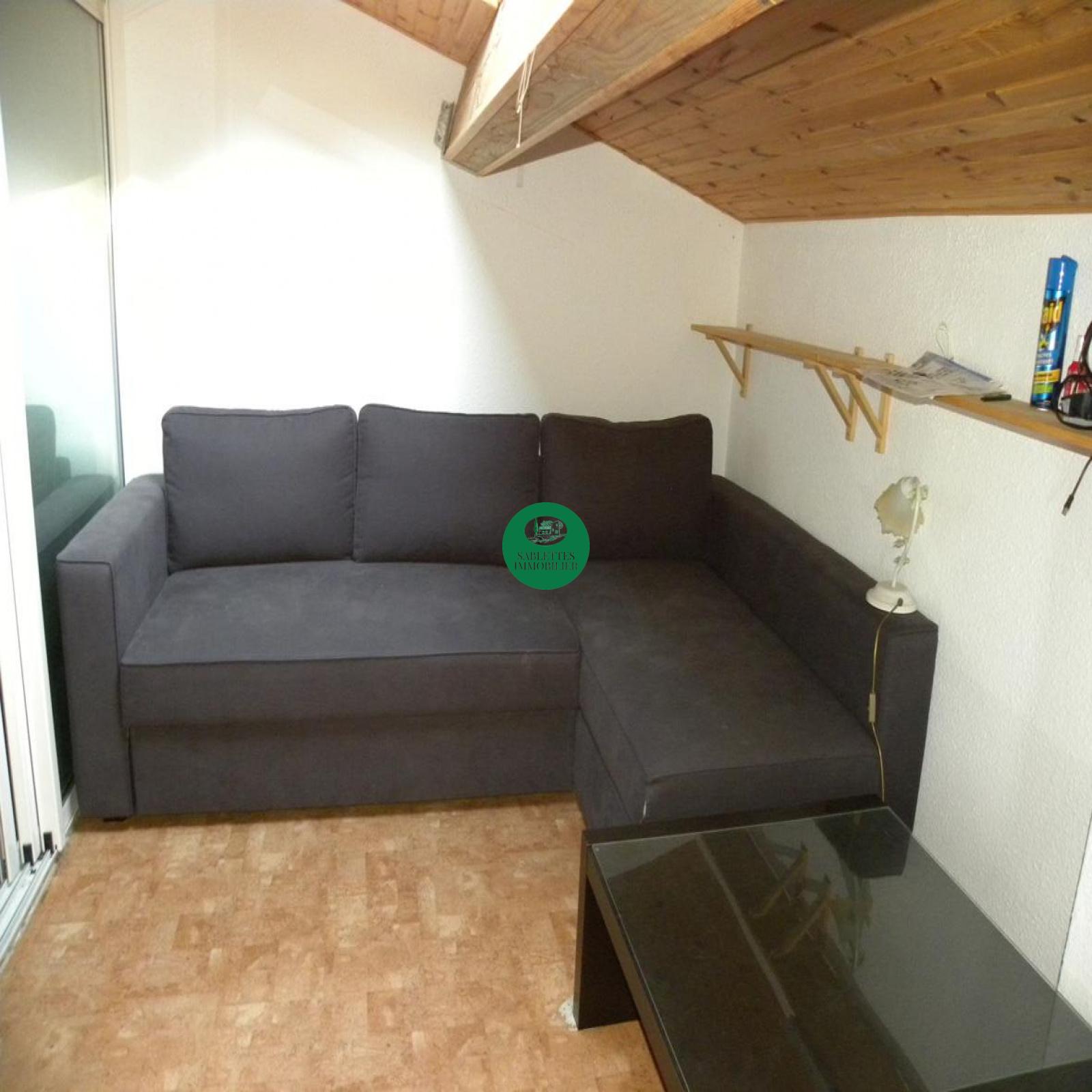 Image_7, Appartement, Saint-Mandrier-sur-Mer, ref :2072