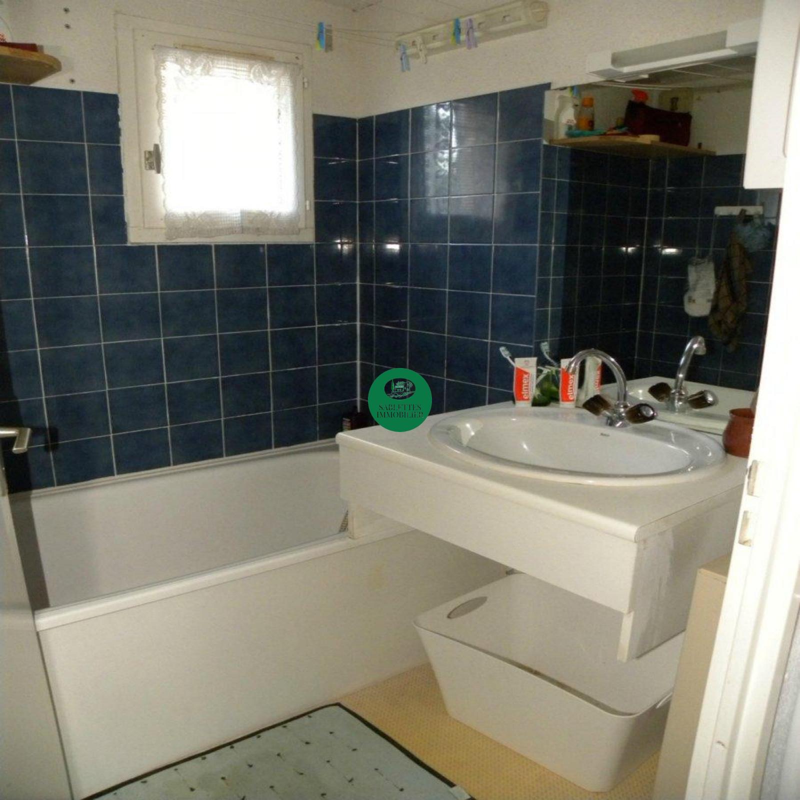 Image_10, Appartement, Saint-Mandrier-sur-Mer, ref :2072