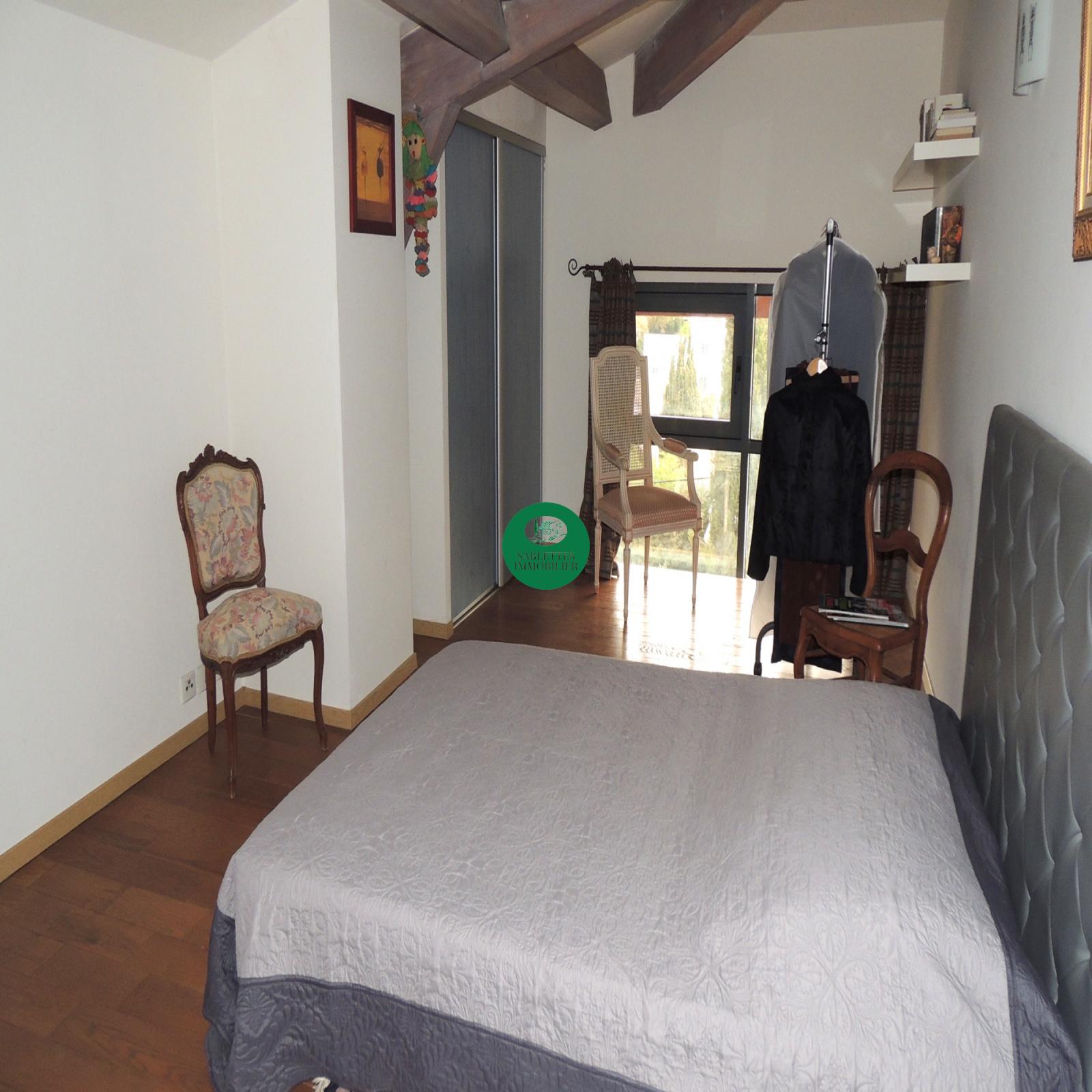 Image_14, Maison, La Seyne-sur-Mer, ref :2065