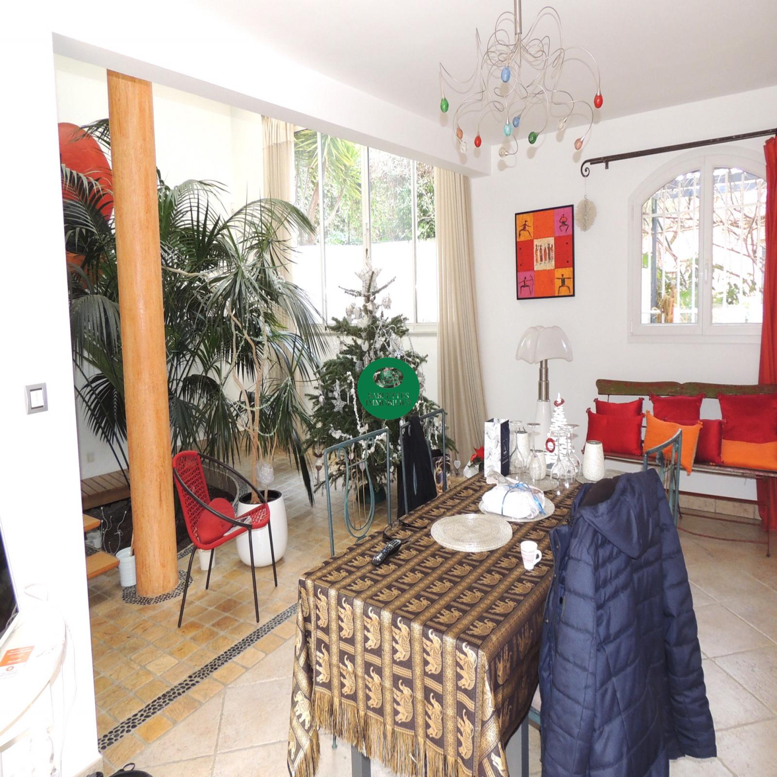 Image_6, Maison, La Seyne-sur-Mer, ref :2065