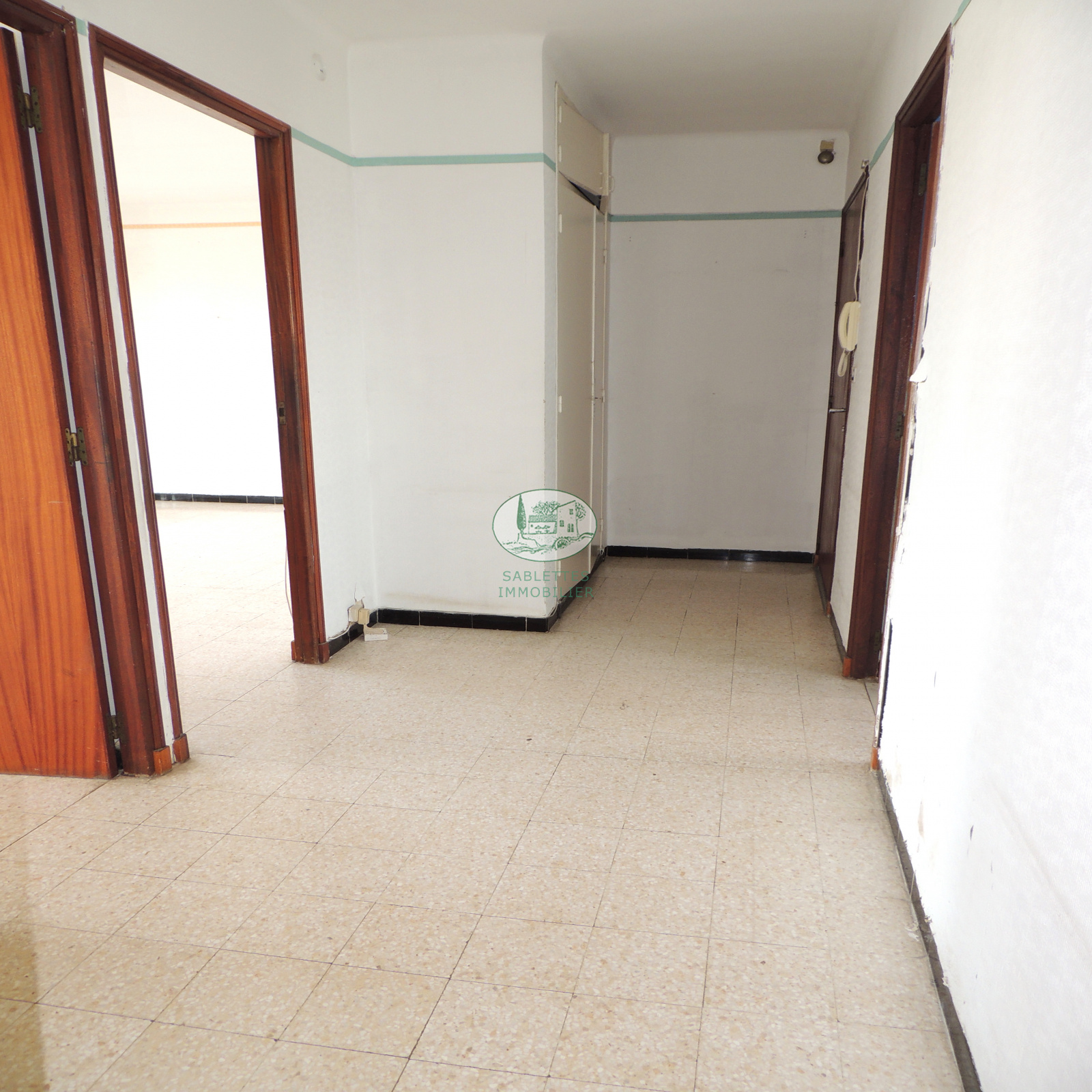 Image_8, Appartement, La Seyne-sur-Mer, ref :2137