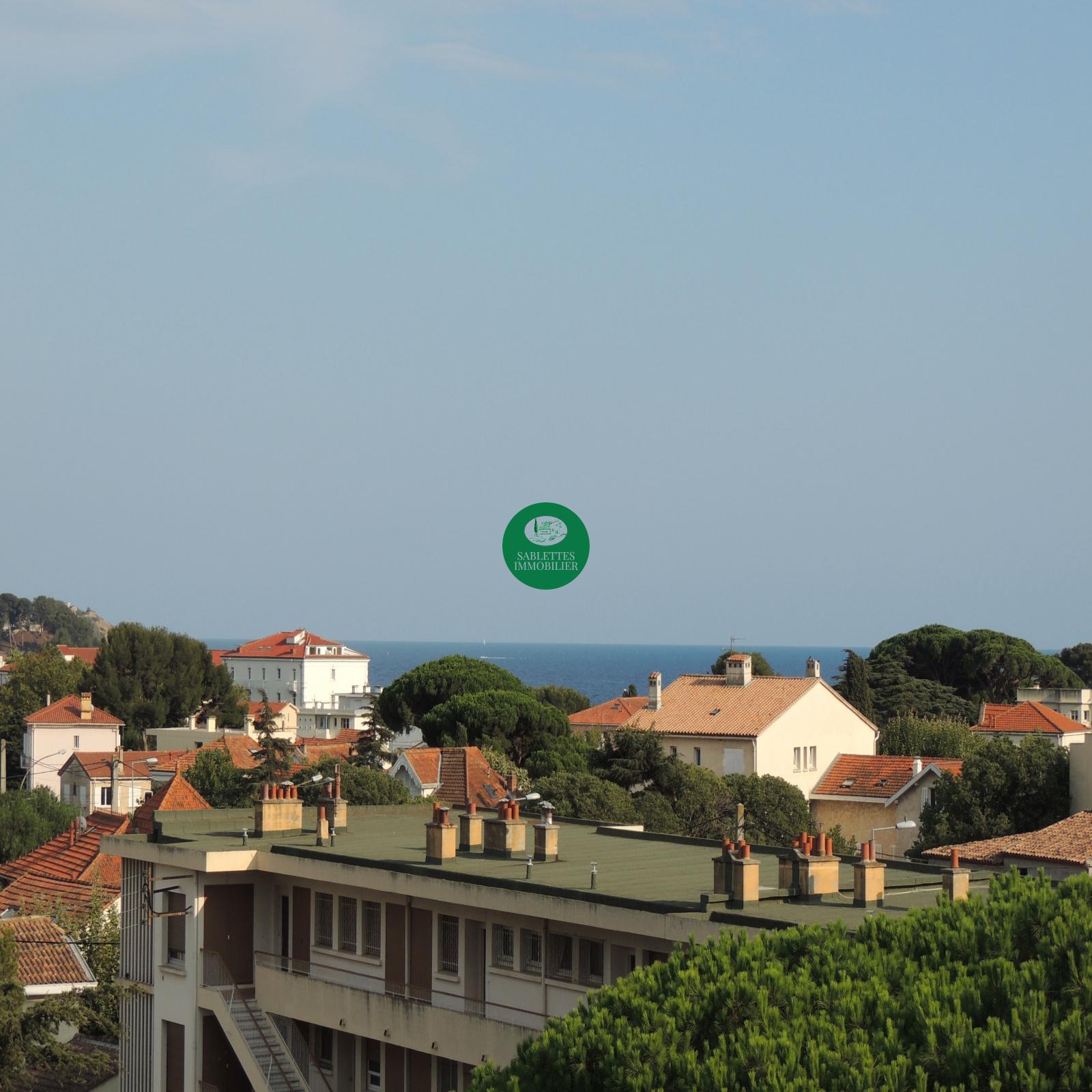 Image_9, Appartement, La Seyne-sur-Mer, ref :2137