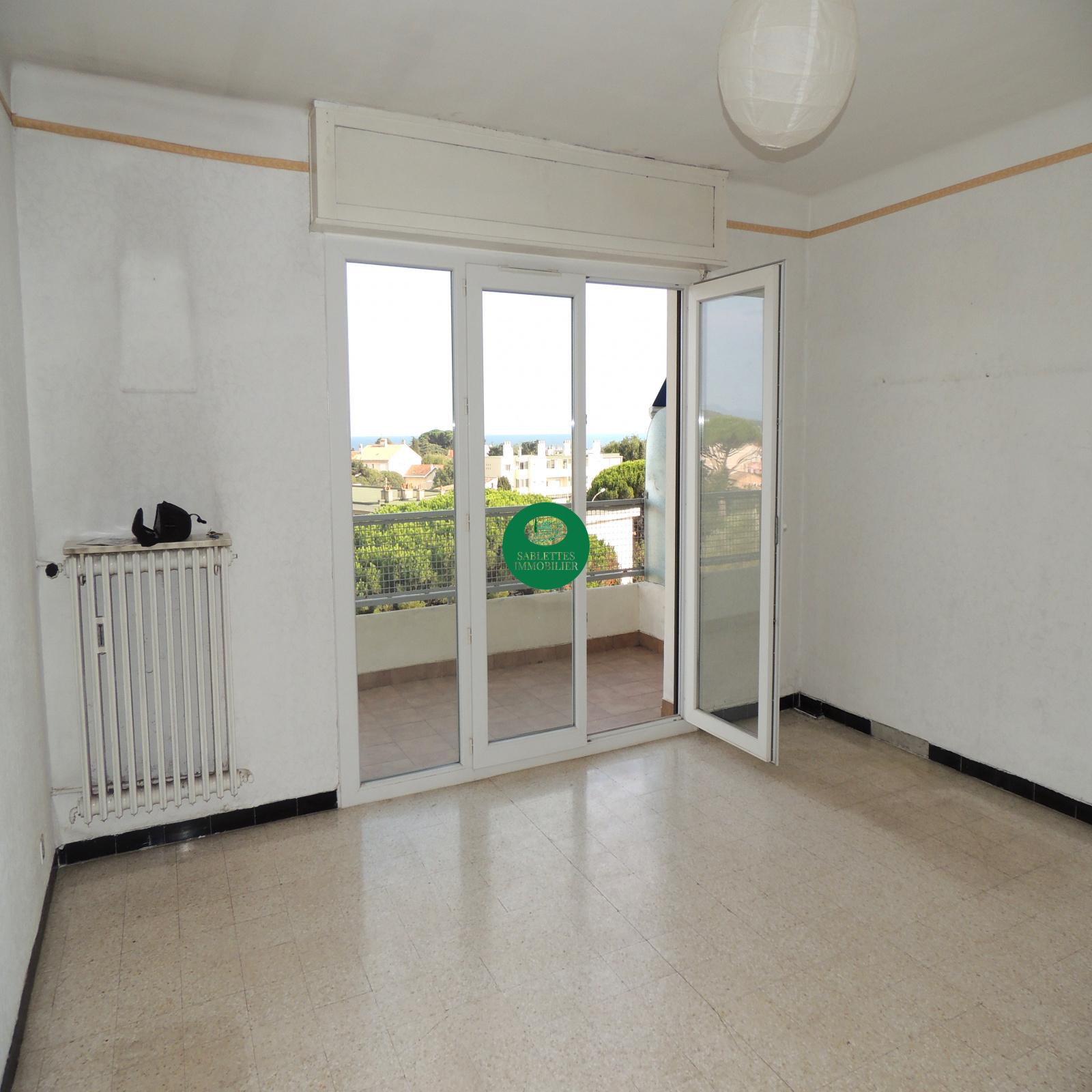 Image_5, Appartement, La Seyne-sur-Mer, ref :2137