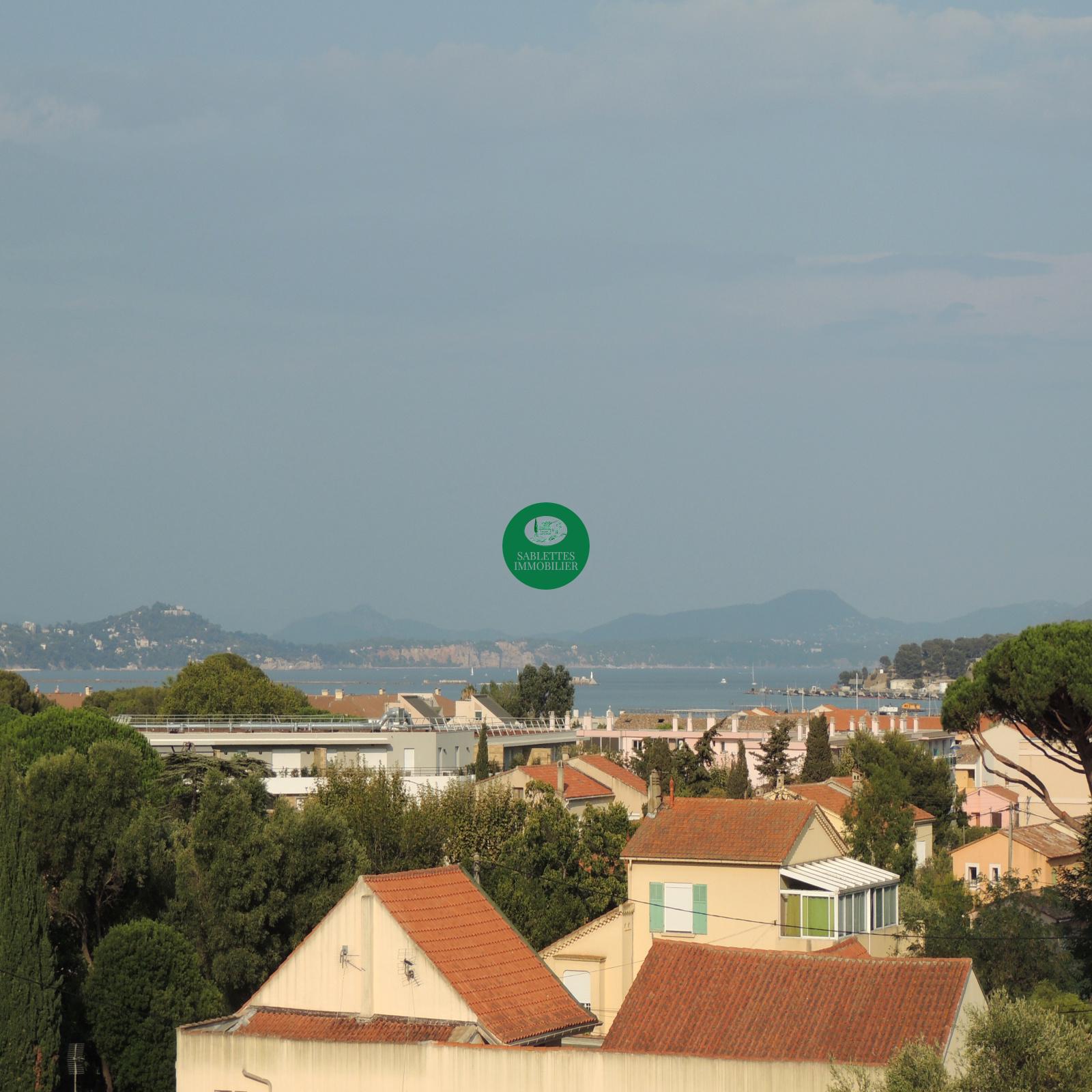 Image_3, Appartement, La Seyne-sur-Mer, ref :2137