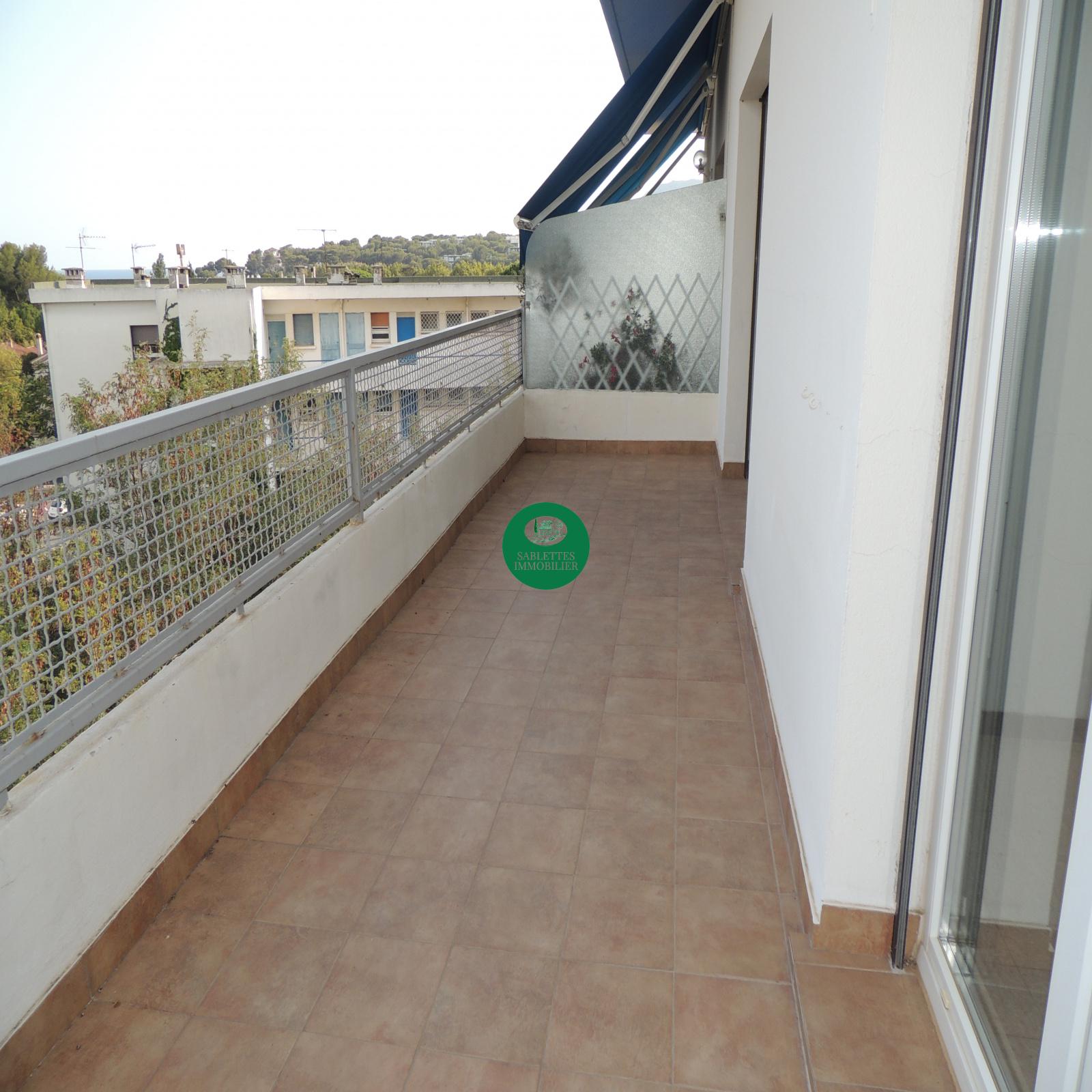 Image_2, Appartement, La Seyne-sur-Mer, ref :2137