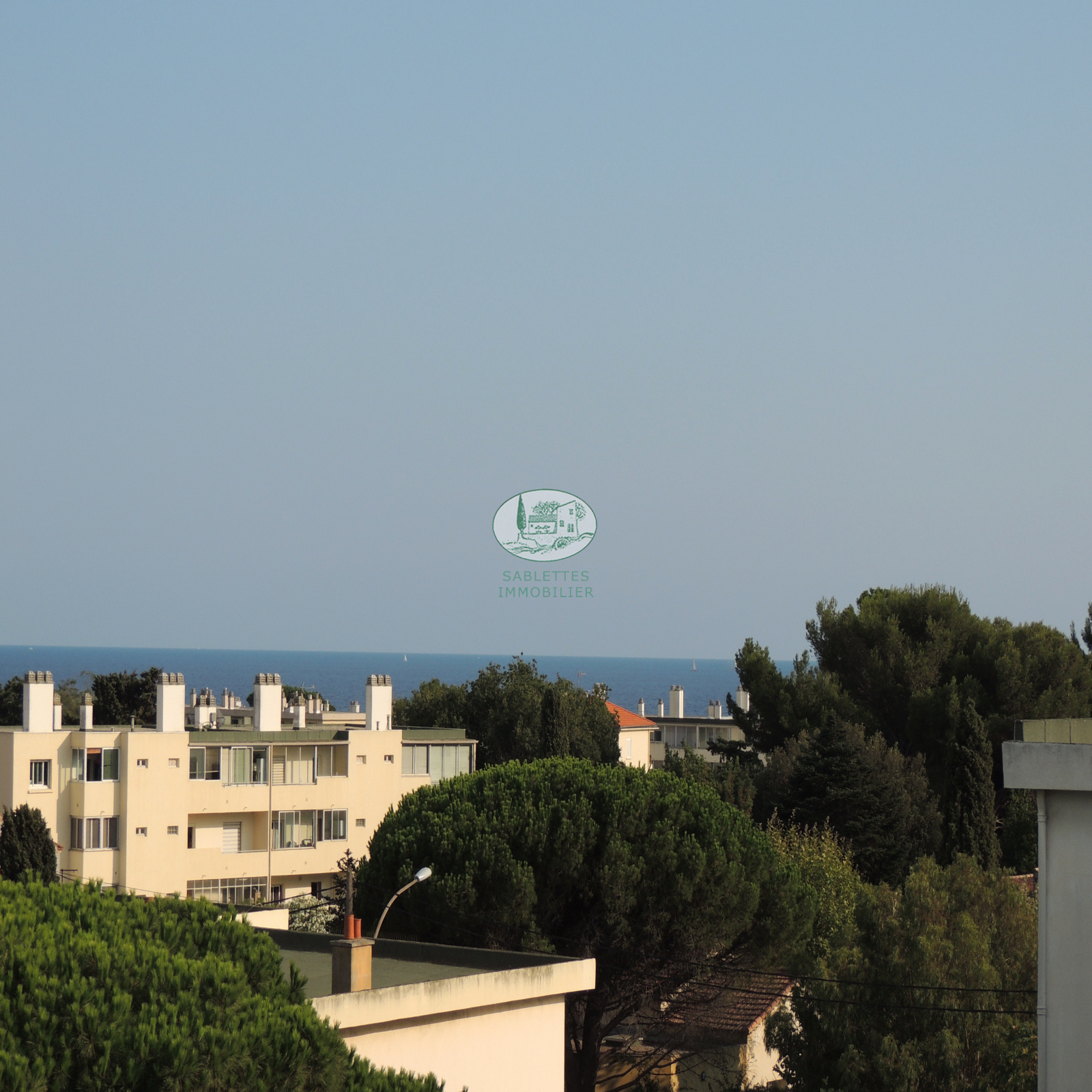 Image_13, Appartement, La Seyne-sur-Mer, ref :2137