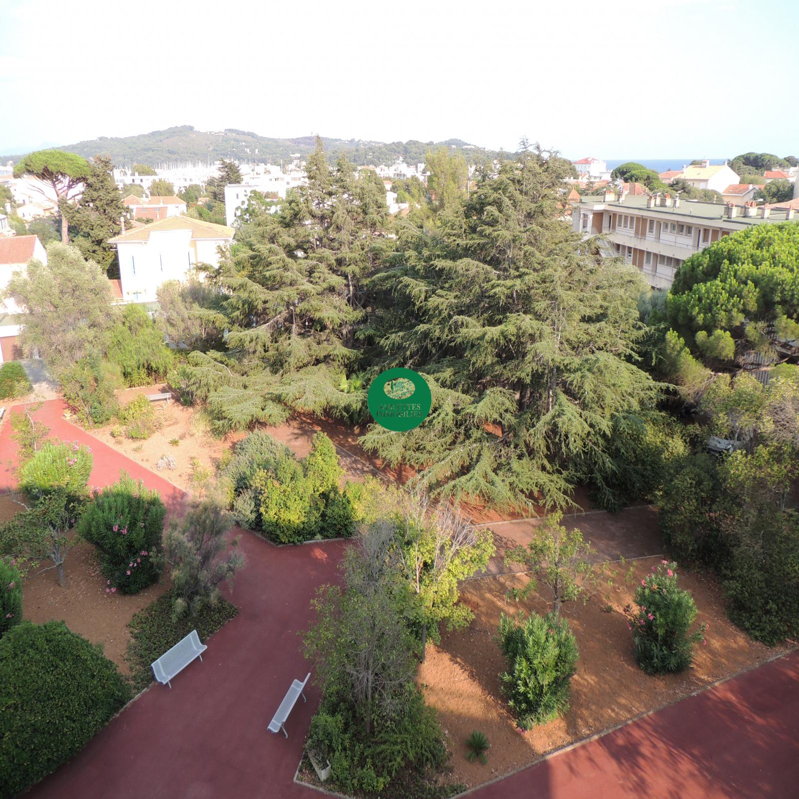 Image_11, Appartement, La Seyne-sur-Mer, ref :2137