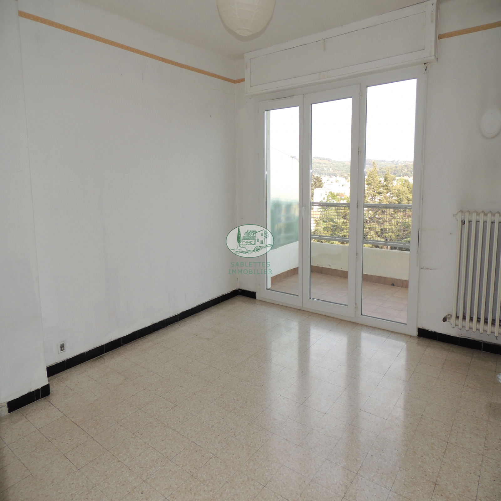 Image_6, Appartement, La Seyne-sur-Mer, ref :2137