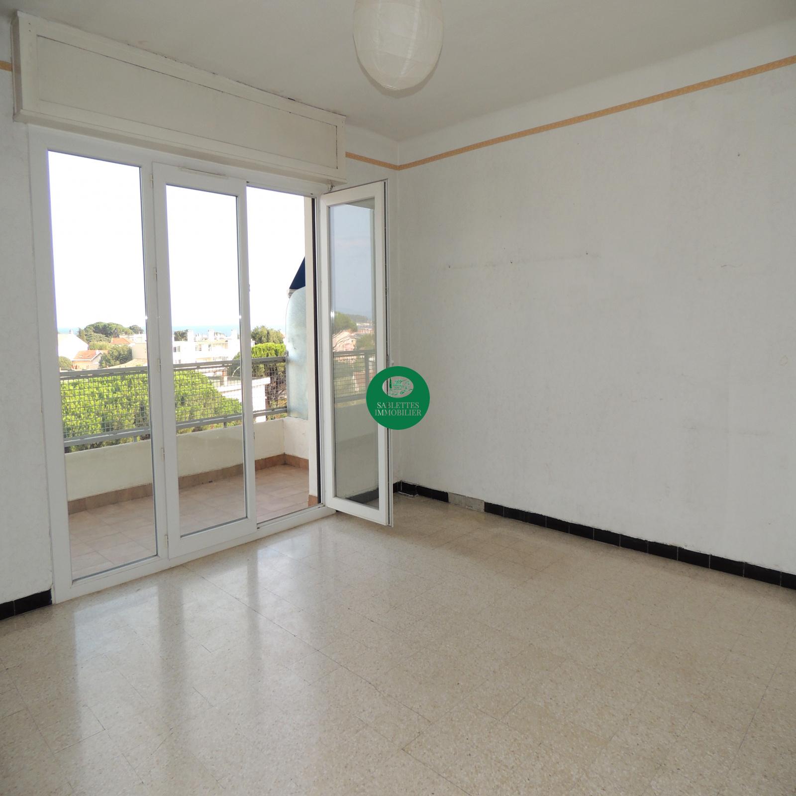 Image_4, Appartement, La Seyne-sur-Mer, ref :2137